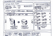 19.sketch & wireframe
