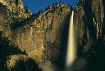 Yosemite , CA