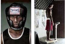 Head Shots/Portraits