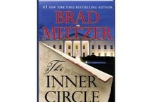 Books to Read / by Jennifer Porter