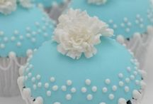 I love cupcakes You love cupcakes