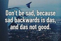 Quotes | Złote myśli.