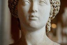 Empress Poppée 30-65