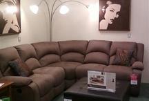 great decors