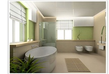Jay Jay's Bathroom Renovations Perth / Jay Jay's Bathroom Renovations Perth are the Bathroom Renovation, Kitchen and Bathroom Renovations, Bathroom Renovators experts in the South-Metro area of Perth including Armadale, Melville, Bull Creek, Booragoon, Thornlie, Midland, Lesmurdie in Perth. For more information about Contact Us: phone: (02) 94977666.