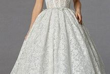 say yes to the dress :-)