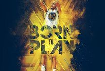 curry #30