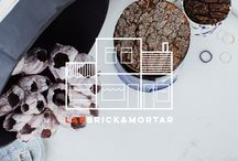 LAB Brick & Mortar / The shops and storefronts that feature modern handmade goods from around the world.