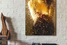 Art & Style - Galerie / Galerie d'art contemporain spécialisée en art érotique