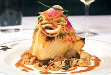 Fresh Catch / Fresh Catch features seafood galore to tantalize your taste buds with spectacular dishes from some of the best restaurants in Greater Fort Lauderdale http://bit.ly/18RjRCb