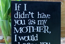 Holiday :: Mother's Day