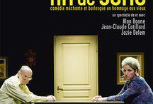 theatre.film.....