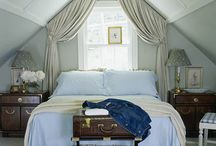 Rooms & furnishings