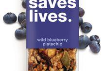 blueberry secret