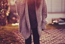 Ideeën voor outfits / womens_fashion