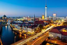 Housepreneurs Berlin