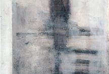 Realismo y abstracción
