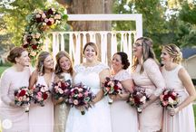 Pop, Fizz, Clink Events Weddings