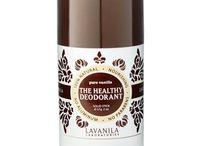 Natural / Organic Products / Natural & Organic products