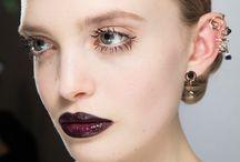 fw16 makeup trends