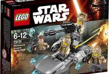 lego sets / Lego random sets