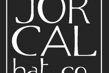 Jorcal Hat Co. / This is what its about!