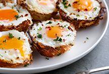 breakfast gluten free