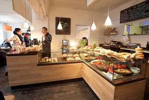 Coffe Shop