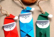 gifts / gaveideer