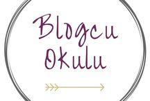 Blogcu Okulu