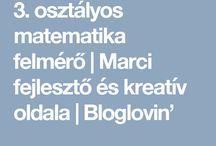 matek3.o