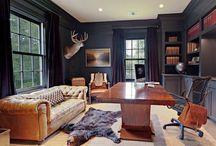 Selection of fine furnitures over internet