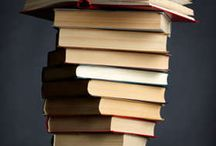Books Worth Reading / by Yvonne McMurry