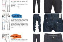 guia_calce_jeans