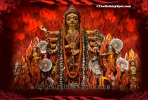 Indian Traditional Festivals