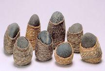 Rocks...stones
