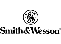 Smith & Wesson / As you hit your mark down range, S&W continues to hit their mark worldwide by providing millions  of gun enthusiasts with outstanding firearms for sport, recreation, protection and professional use, having done so for one hundred and sixty-one years.  Check out their line of products @Sportsman's Outdoor Superstore!