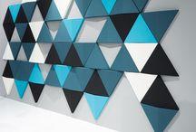 murs acoustiques