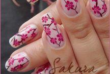 Ravishing Nails