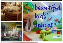 Kids and family Decor