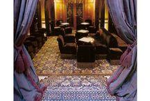 hotels we love / by Winkel Linhard