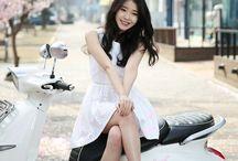 My Idol K-Pop