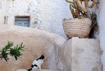 Minunata Grecie
