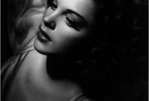 Judy Garland / by Classic Movie Hub