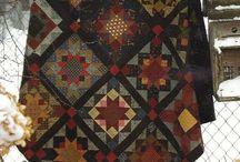 Nejen patchwork
