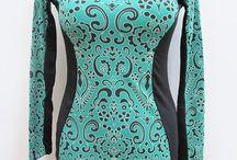 Odzież / W tej kategorii znajdują się pończochy, spodnie bluzki, koszule oraz wiele innych produktów dostępnych pod adresem internetowej hurtowni wielobranżowej Topconnect http://topconnect-wolka.pl/odziez-c-4-4.html. Produkty na zdjęciach są z wysoko gatunkowych materiałów