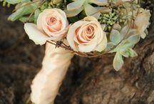 Bouquets / Flower Arrangements