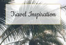 Travel Inspiration / Board for travel ideas, travel inspiration and travel guides. Please travel posts only! Max two posts a day!  ***Open for new contributors!*** Follow me & then send an email to info@blondeseashell.com with your mail and Pinterest handle.
