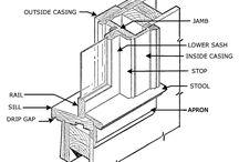constructions - details