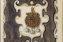 renaissance style arts, furniture and interior